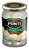 Ponti Cipolline, T6 - 6 Vasi Da 300 gr...