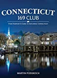 Connecticut 169 Club: Your Passport & Guide to Exploring Connecticut