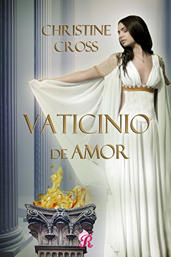 Vaticinio de amor