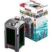Eheim Experience 250T F Water External Filter