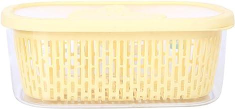 حافظة الدجاج من سنيبس، 4 لتر، الوان متنوعة - SN-021480
