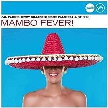 Jazz Club-Mambo Fever!