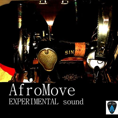 AfroMove