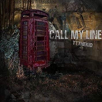 Call My Line