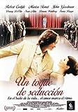 Un Toque de Seducion [DVD]
