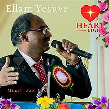 Ellaam Yesuve