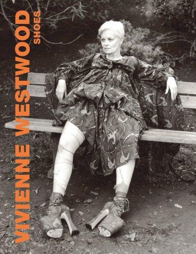Price comparison product image Vivienne Westwood: Shoes