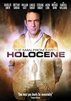Man from Earth: Holocene [DVD] [Import]
