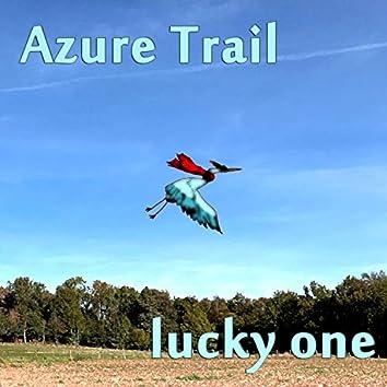 Azure Trail