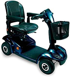 Amazon.es: Queraltó - Sillas de ruedas, sillas de ruedas ...