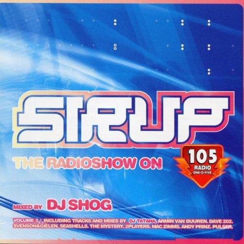 Sirup Vol.3