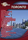 Cities of the World Toronto Canada