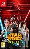 Star Wars Pinball - Nintendo Switch [Importación inglesa]