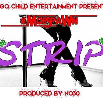 #Strip