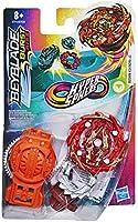 Hasbro Beyblade- Hypersphere