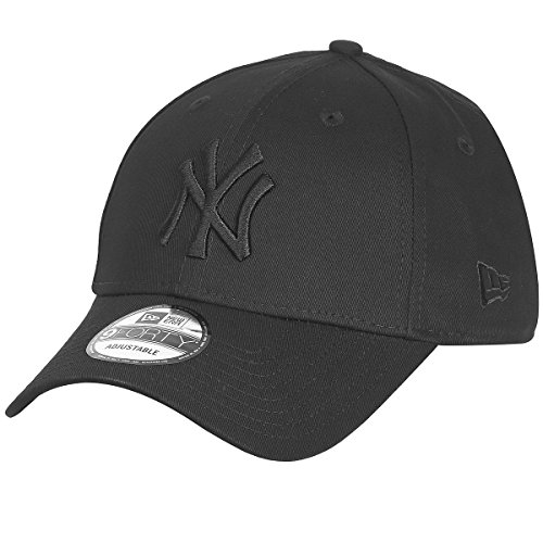 New Era League Essential 940 Neyyan 80337644 - Gorra para Hombre, Talla...