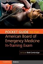 Best in service exam emergency medicine Reviews