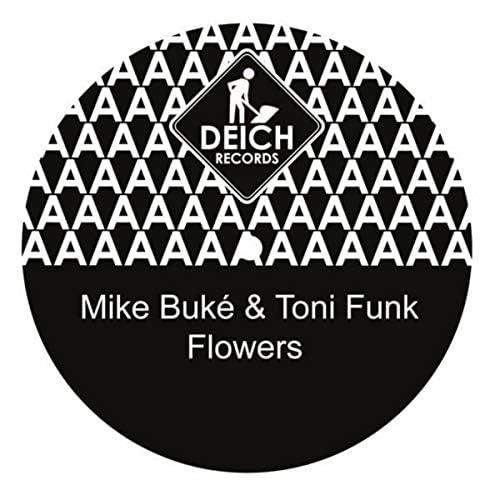 Mike Buké & Toni Funk
