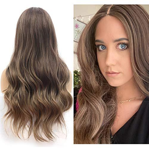 Suri-Hair-Long-Ombre-High-Density-Temperature-Synthetic-Wig-Women-Glueless-Wavy-Cosplay-Hair-Wig