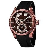 JAGUAR Reloj Special Edition Hombre 'Swiss Made' - j680-1