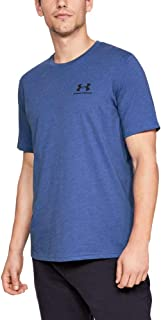 extra medium shirt