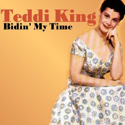テディ・キング
