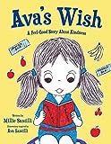 Ava's Wish