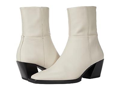 Vagabond Shoemakers Alina