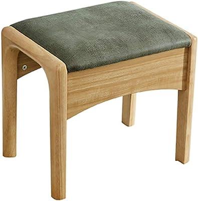 Admirable Amazon Com Aldridge Dining Bench 18Hx84Wx16D Antique Machost Co Dining Chair Design Ideas Machostcouk