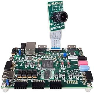 Digilent Embedded Vision Bundle
