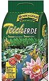 Bodengold Teicherde Premium 15 Liter