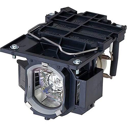 HFY marbull DT01511 Lámpara de Repuesto para proyector HITACHI CP-AX2503/CP-AX2504/CP-CW250WN/CP-CW300WN/CP-CX250/CP-CX251N/CP-CX300WN/HCP-K26