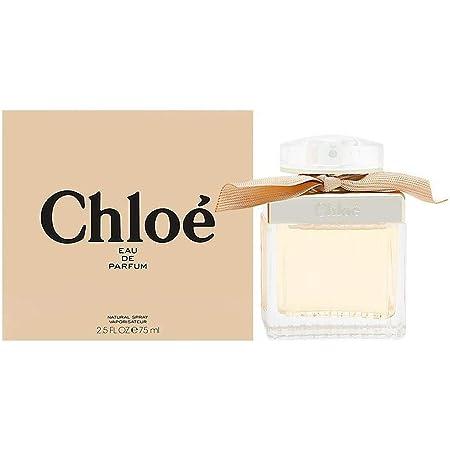 Chloe(クロエ) クロエ クロエオードパルファム 単品 75ミリリットル (x 1) [並行輸入品]