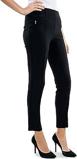 Women's Pant Style 171094