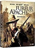 Fureur Apache [Version intégrale restaurée-Blu-Ray + DVD]