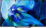 Sony - Smart TV 4K/UHD OLED 55' (140cm) -...