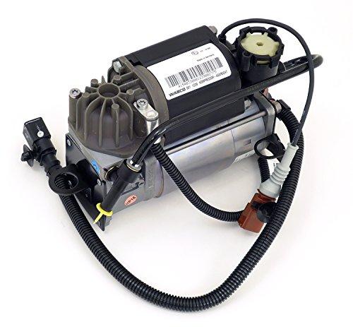 Arnott p-2539WABCO Air Suspension Kompressor