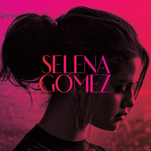 For You By Selena Gomez (2015-01-26)