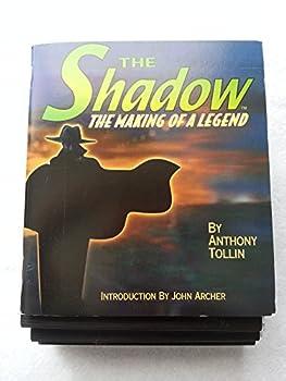 Radio Shows  Shadow Chronicles