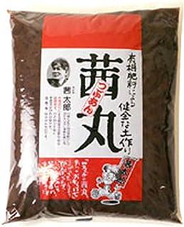 【 製菓用 】 茜丸本舗 北海道産 つぶあん 十勝 3kg 小豆 餡 あんこ 粒餡
