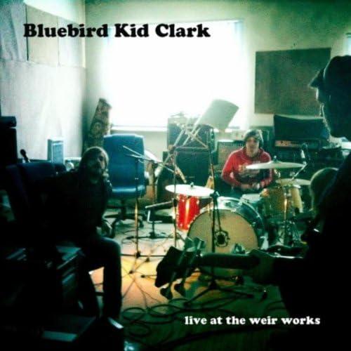 Bluebird Kid Clark