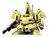 BB戦士 ジ・O (216)