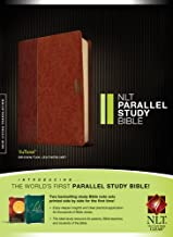 Best parallel bible study Reviews
