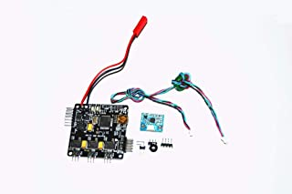 Part & Accessories Storm32 V1.31 BGC 32Bit 3 Axis Brushless Gimbal Controller FPV with MPU6050 Sensor