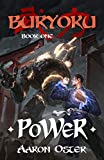 Power (Buryoku Book 1)