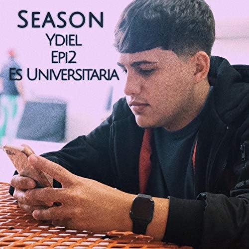 Ydiel