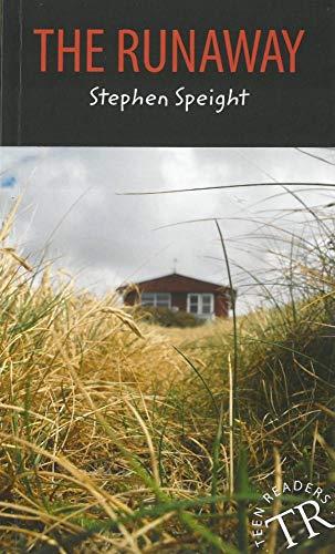 The Runaway: Lektüre (Teen Readers (Englisch))