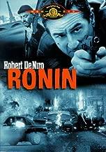 ronin movie music