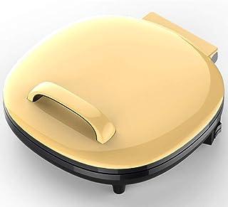 Machines à Cupcakes Grande électrique de cuisson multifonctions Pan Suspension double face des ménages et des gâteaux de c...