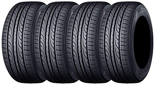 【4本セット】 15インチ ダンロップ(Dunlop) サマータイヤ EC202L 175/65R15 84S 新品4本
